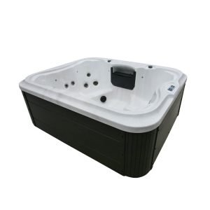 h2o hot tubs ireland the copeland hot tub